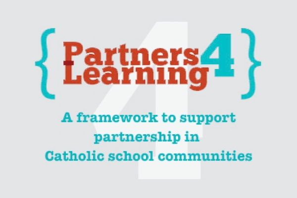 Partners 4 Learning