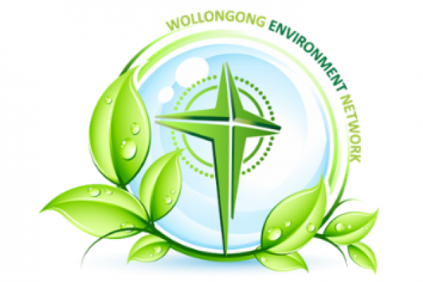 Wollongong Environment Network (WEN)