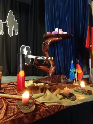 How CEDoW schools across our Diocese celebrated NAIDOC Week