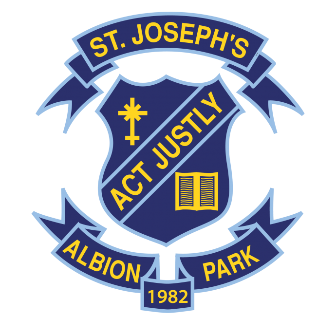 ALBION PARK SECONDARY LOGOS 2020 1024sq