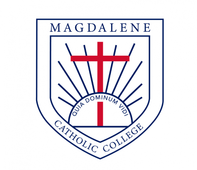Magdalene Catholic College Narellan 2019